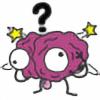 MrAwkwards's avatar