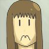 mrawrykins's avatar