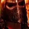 mrawsomeness's avatar