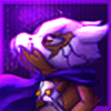 MrAxewGuy's avatar