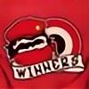 MrAyOuB7's avatar
