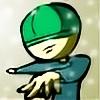 mraznbuddy's avatar