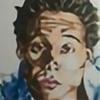 MRB34N5's avatar