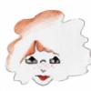 mrb67's avatar