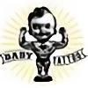 MrBabyTattoo's avatar
