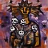 MrBacchus's avatar