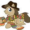MrBackpack's avatar