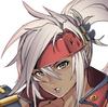 MrBadGuy444's avatar