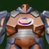 mrbadjoojoo's avatar