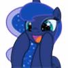 MrBaggends's avatar