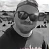 mrbaggins666's avatar
