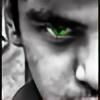 mrbajwa's avatar