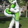 MRbananadude's avatar