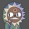 MrBangu's avatar