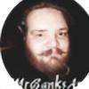 MrBanksArt's avatar