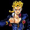 MrBanny's avatar