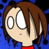 MrBarthalamul's avatar