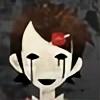MrBartholomeow's avatar