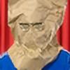 mrbatoo's avatar