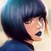 MrbCraf's avatar