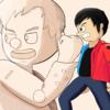 MrBda241's avatar