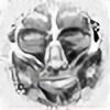 mrbeanwitha357's avatar