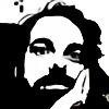 MrBeardyMan's avatar