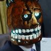 MrBeastie87's avatar