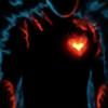mrbeavis19's avatar