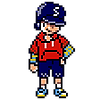 MrBek's avatar