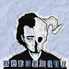 MrBelferith's avatar