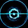 MrBellum's avatar