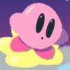 MrBenDoodle's avatar