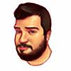 MrBenPilotti's avatar