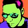 MrBerzerker's avatar