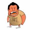 mrbevill's avatar