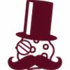 MrBigCookie's avatar