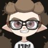 mrbillemcgee1's avatar