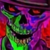 mrbilly69's avatar