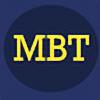 MrBirlingsTalisker's avatar