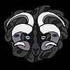 mrbishop92's avatar