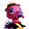 MrBiteo's avatar