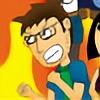 MrBiztor's avatar