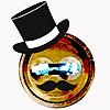 MrBlack-Magic's avatar