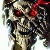 mrblack02's avatar