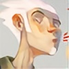 MrBlackCap's avatar