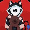 MrBlackEyeMBE's avatar
