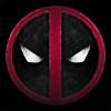 mrblackgold's avatar