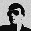 MrBlackkcalBrM's avatar
