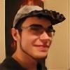 Mrblcvk's avatar